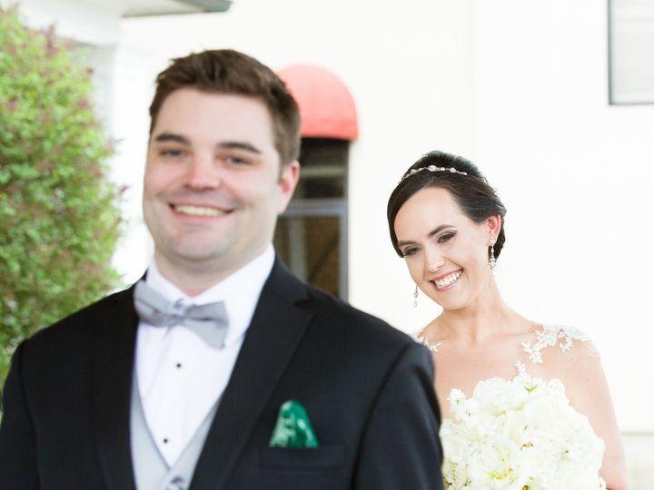 Tmx 1537231487 A0ed7ef37e61173e 1537231482 8db1eb9a31add2aa 1537231461104 11 097 Kayla Bryan V Enfield, CT wedding planner