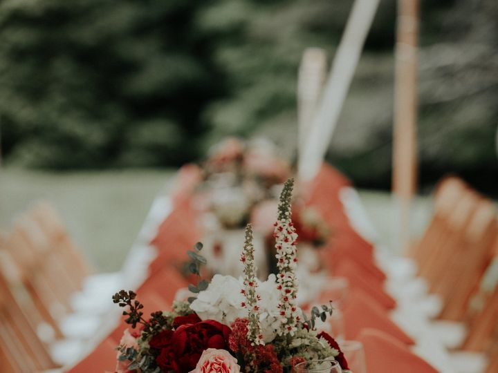 Tmx 1537231512 7535bd28b2167788 1537231510 Ee3a5dbc48884620 1537231461155 48 Laura Everett 51 Enfield, CT wedding planner