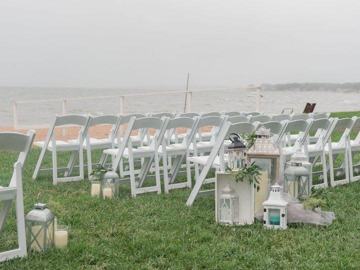Tmx 1537231522 176433aa7c262d24 1537231517 E8f06fdcbd0ad064 1537231461164 56 Madison Beach Hot Enfield, CT wedding planner