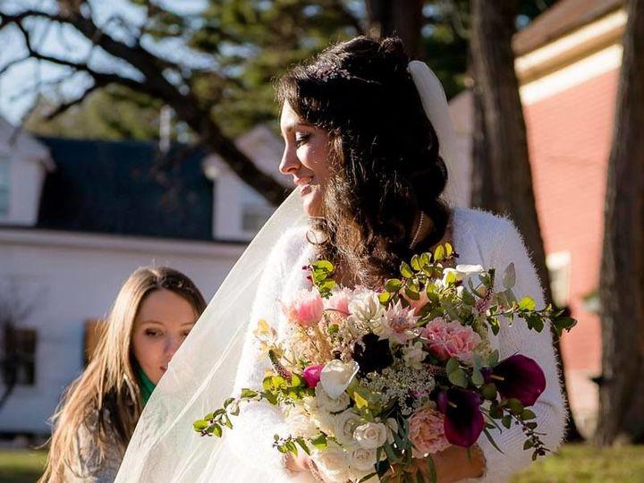 Tmx 1537231531 Dfddddd9749bfe99 1537231531 75b003dfb76700b7 1537231461184 74 SYFT3356 Enfield, CT wedding planner