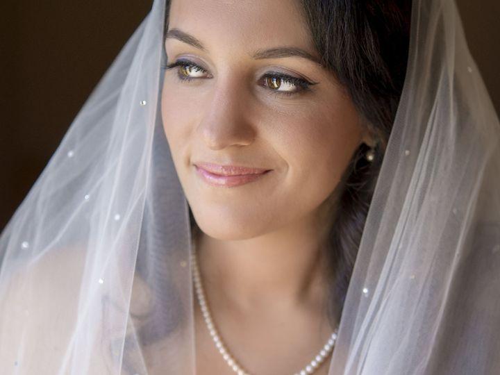Tmx 1537231541 Ddbce1363f4a0cd3 1537231538 Ff59649e6602f591 1537231461182 73 SCwa1 Enfield, CT wedding planner