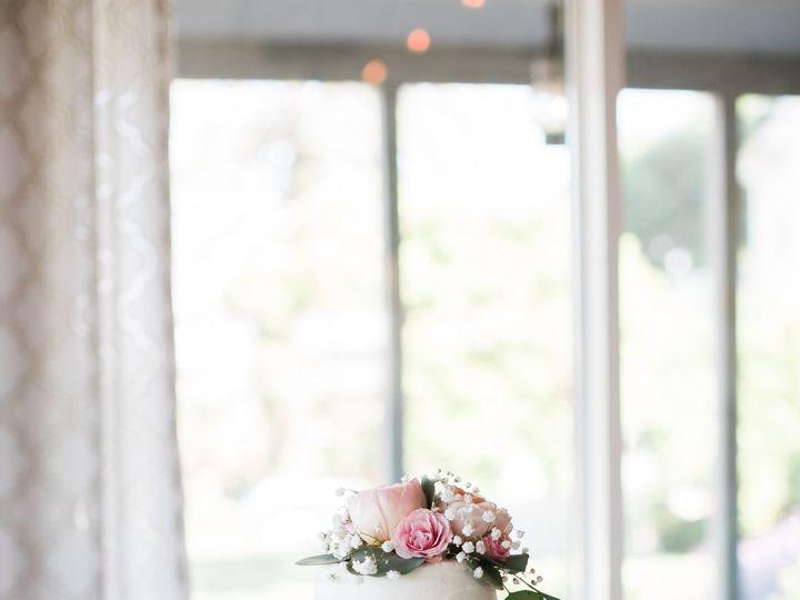 Tmx 1537231543 537596ebd737add0 1537231538 74eb97d7c4dbd152 1537231461188 78 Wedding Day 965 Enfield, CT wedding planner