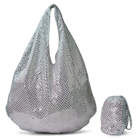 silver sequin bag 640x64