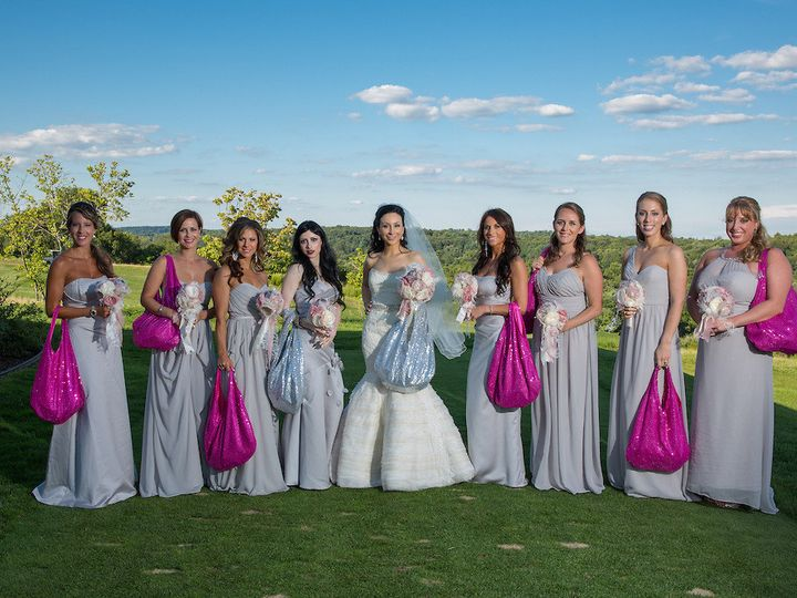 Tmx 1467817872082 Ffbweddingpic Katonah wedding favor