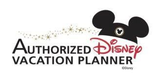 Tmx 1363992220690 DisneyPlannerPic Lancaster wedding travel
