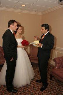 Tmx 1531901953 8b7271091710dddb 1531901952 912c42fc4df9aeaa 1531901950786 2 295 Boston, MA wedding dj
