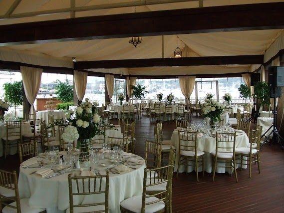 Tmx 1531901954 Ac5444c064b3c459 1531901953 C1d03f31d799a2b5 1531901950791 8 Weddings 055 Boston, MA wedding dj