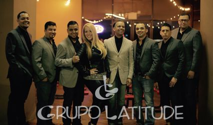 Grupo Latitude 2