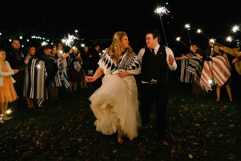 katie lucas wedding 1214 51 1010732