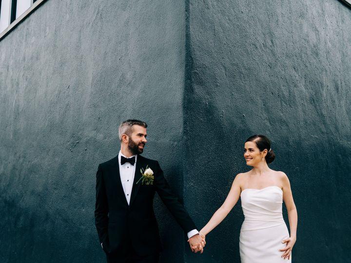 Tmx 0360 51 1010732 160789286747118 Brooklyn, NY wedding planner