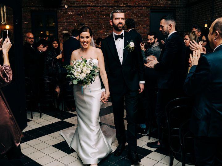 Tmx 0581 51 1010732 160789287472437 Brooklyn, NY wedding planner