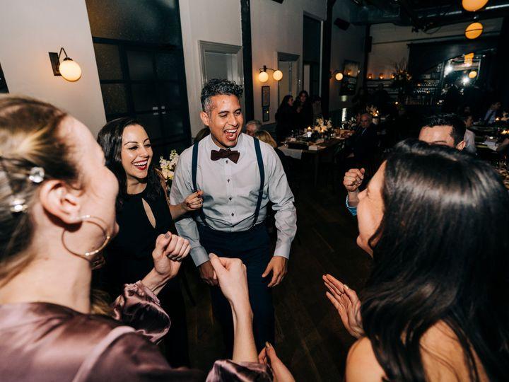 Tmx 0908 51 1010732 160789288084399 Brooklyn, NY wedding planner