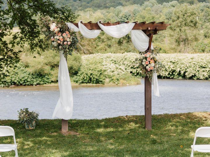 Tmx 1533254412 395a23192ef0305a 1533254407 A70e688aa95ec5d8 1533254406606 12 Marbleryephotogra Brooklyn, NY wedding planner