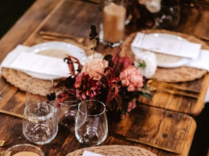 Tmx 201006 Rooftop Reds Brooklyn Navy Yard Micro Wedding 199 51 1010732 160789271763649 Brooklyn, NY wedding planner