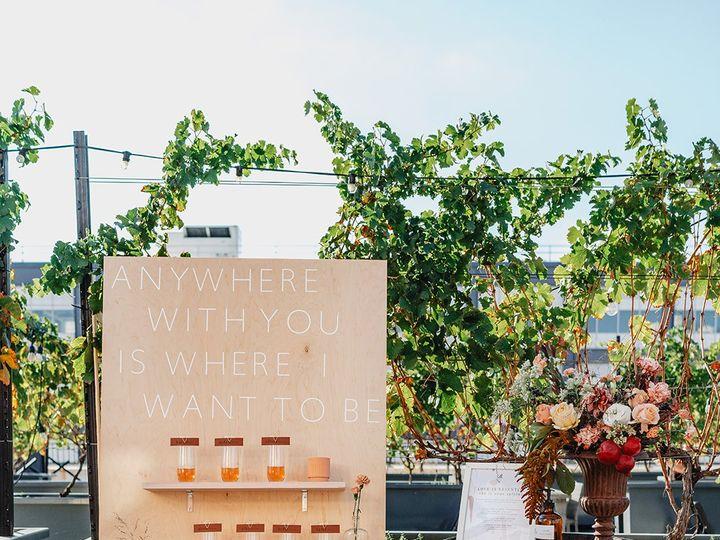 Tmx 201006 Rooftop Reds Brooklyn Navy Yard Micro Wedding 30 51 1010732 160789275145752 Brooklyn, NY wedding planner
