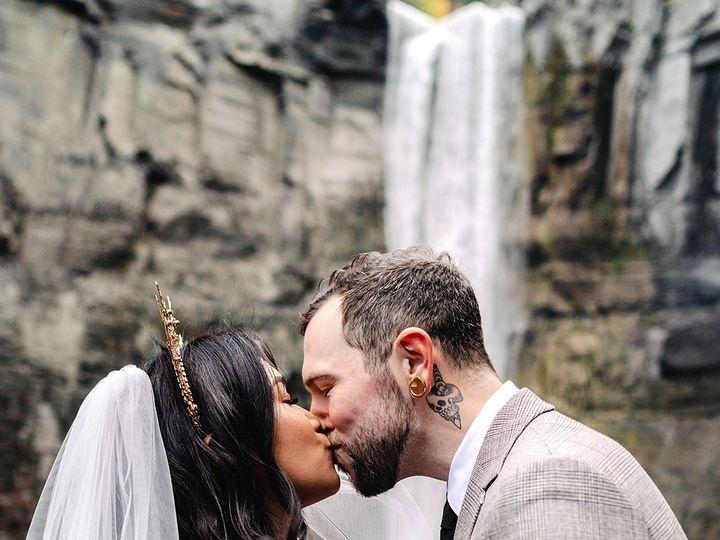 Tmx 201030 Chelseastefan Taughannock Falls State Park Ithaca Ny 127 51 1010732 160789303527334 Brooklyn, NY wedding planner