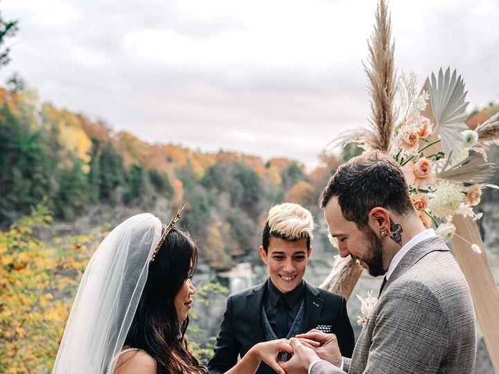Tmx 201030 Chelseastefan Taughannock Falls State Park Ithaca Ny 186 51 1010732 160789304540185 Brooklyn, NY wedding planner