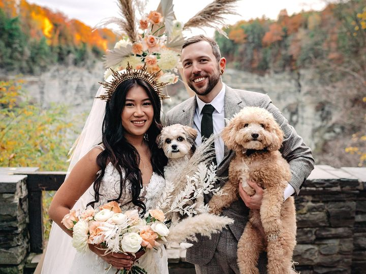 Tmx 201030 Chelseastefan Taughannock Falls State Park Ithaca Ny 215 51 1010732 160789305372093 Brooklyn, NY wedding planner