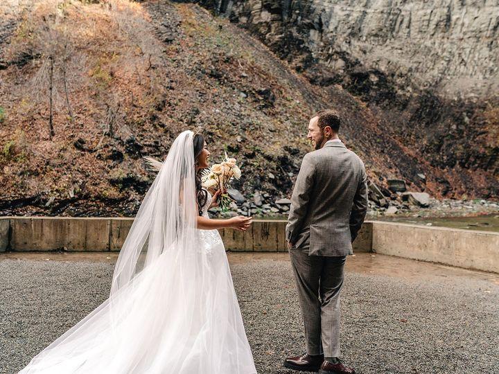 Tmx 201030 Chelseastefan Taughannock Falls State Park Ithaca Ny 41 51 1010732 160789300520418 Brooklyn, NY wedding planner
