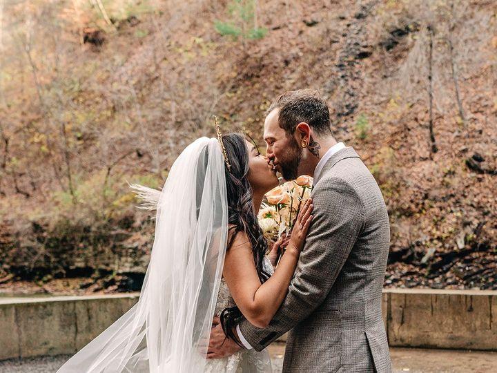 Tmx 201030 Chelseastefan Taughannock Falls State Park Ithaca Ny 44 51 1010732 160789301265342 Brooklyn, NY wedding planner