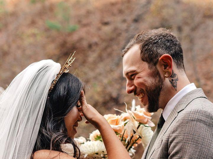 Tmx 201030 Chelseastefan Taughannock Falls State Park Ithaca Ny 49 51 1010732 160789301860199 Brooklyn, NY wedding planner