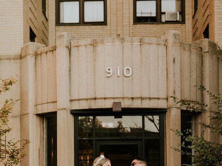 Tmx 2r7a1827 51 1010732 159051062888501 Brooklyn, NY wedding planner