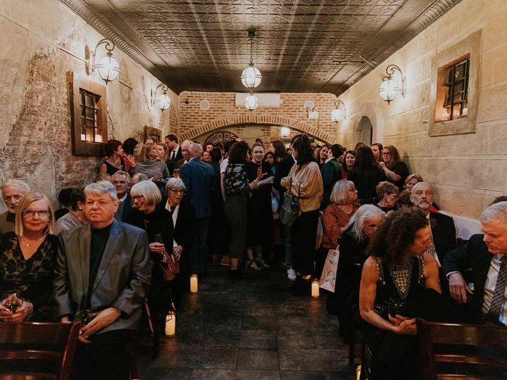 Tmx 2r7a2329 51 1010732 159051075390109 Brooklyn, NY wedding planner