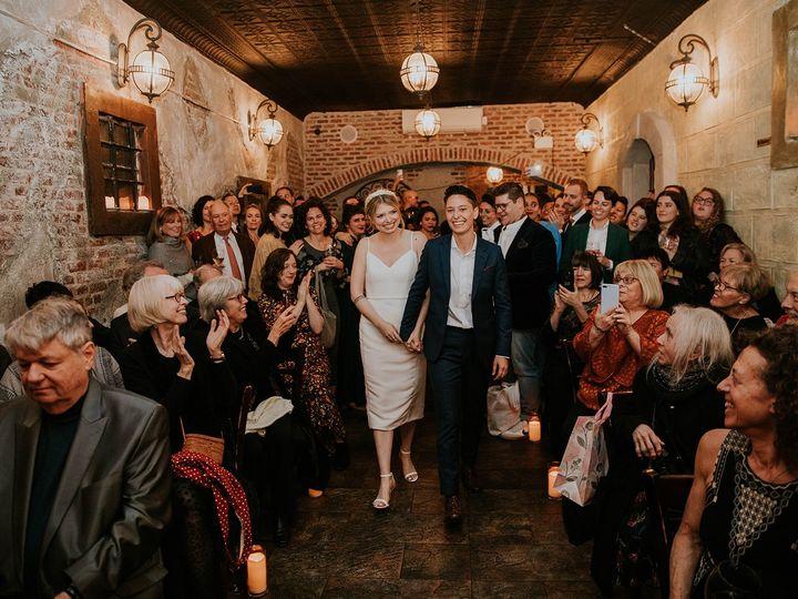 Tmx 2r7a2348 51 1010732 159051075996370 Brooklyn, NY wedding planner