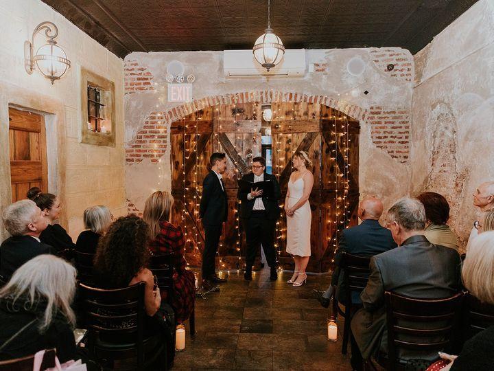 Tmx 2r7a2361 51 1010732 159051076467124 Brooklyn, NY wedding planner