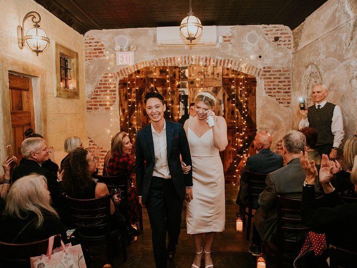 Tmx 2r7a2453 51 1010732 159051077946513 Brooklyn, NY wedding planner