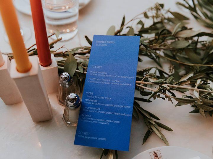 Tmx 2r7a2586 51 1010732 159051078724279 Brooklyn, NY wedding planner
