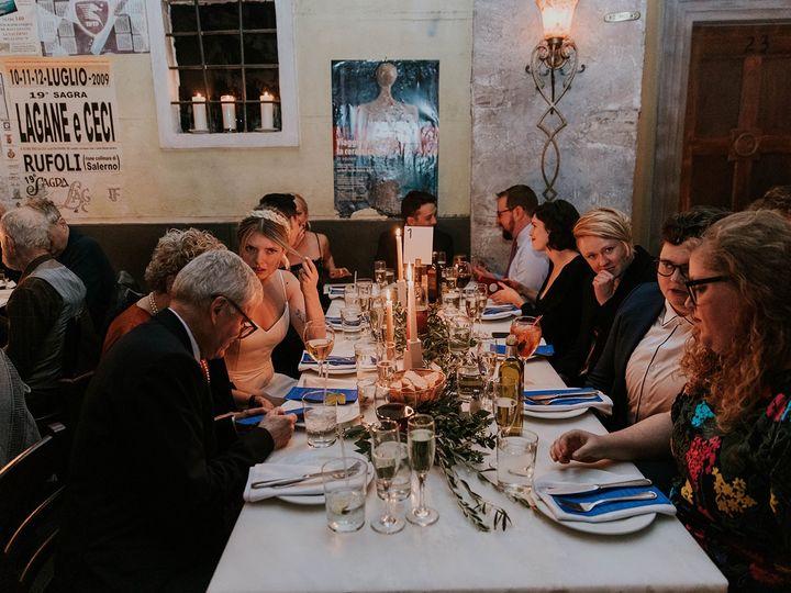 Tmx 2r7a2622 51 1010732 159051079943107 Brooklyn, NY wedding planner