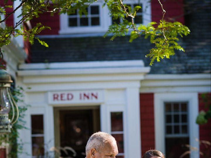 Tmx 2y9a4677 L 51 1010732 Brooklyn, NY wedding planner