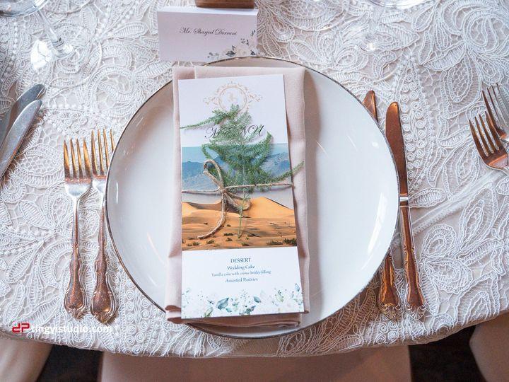 Tmx 5 2 5 2 Dsc 3731 51 1010732 157599690464601 Brooklyn, NY wedding planner