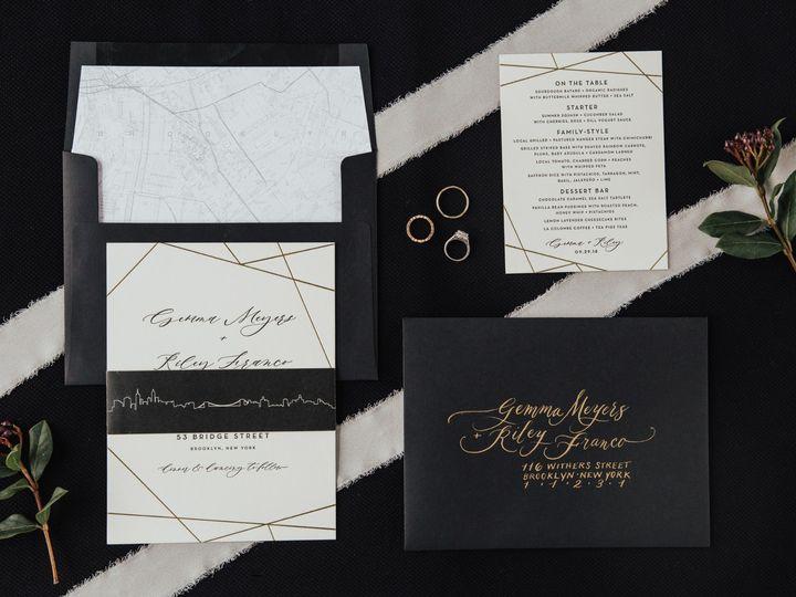 Tmx 53bridge 001 51 1010732 157599698985334 Brooklyn, NY wedding planner