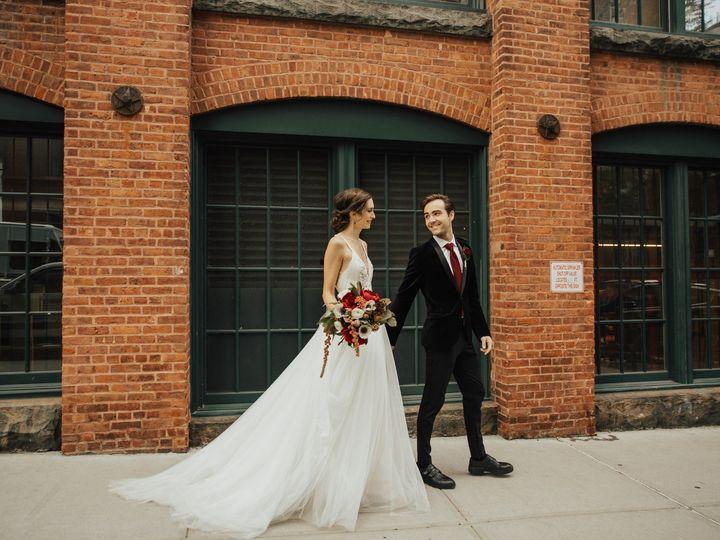 Tmx 53bridge 010 51 1010732 157599699446962 Brooklyn, NY wedding planner