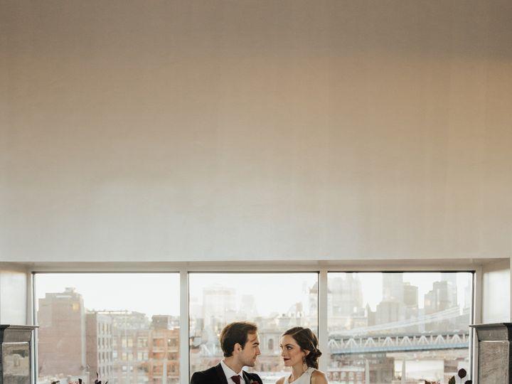 Tmx 53bridge 146 51 1010732 157599701493137 Brooklyn, NY wedding planner