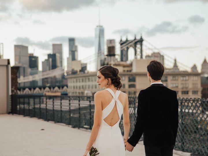 Tmx 53bridge 174 51 1010732 157599704132072 Brooklyn, NY wedding planner