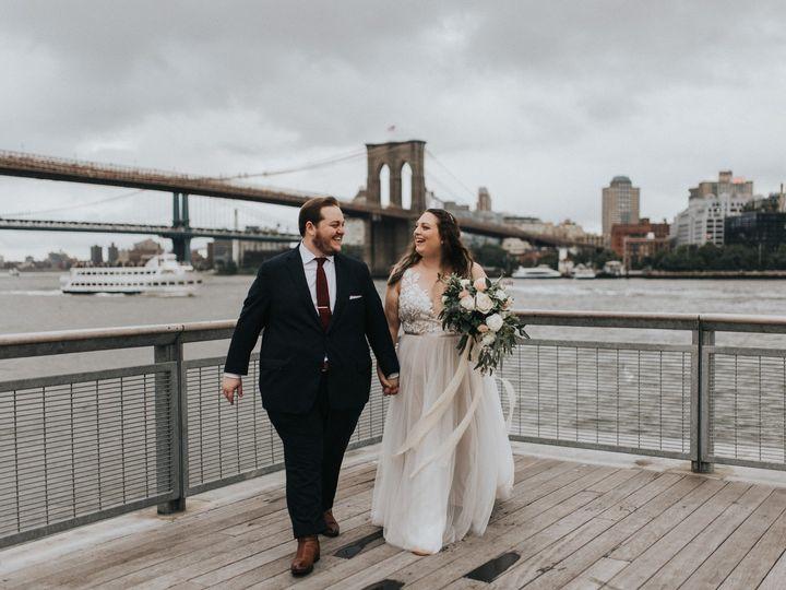 Tmx Am 199 51 1010732 157599674952572 Brooklyn, NY wedding planner