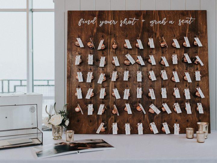 Tmx Am 368 51 1010732 157599677634045 Brooklyn, NY wedding planner