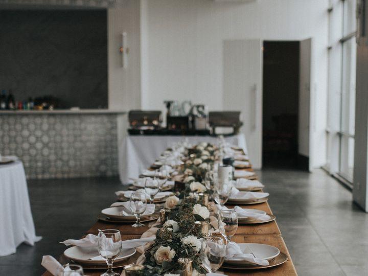 Tmx Am 403 51 1010732 157599676833739 Brooklyn, NY wedding planner