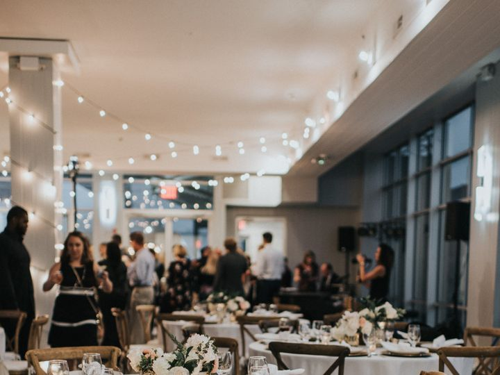 Tmx Am 642 51 1010732 157599675818800 Brooklyn, NY wedding planner