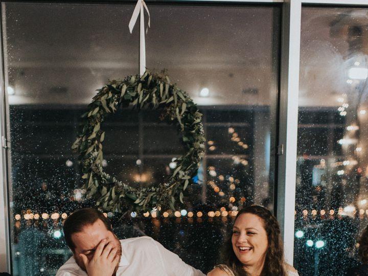 Tmx Am 802 51 1010732 157599674360748 Brooklyn, NY wedding planner