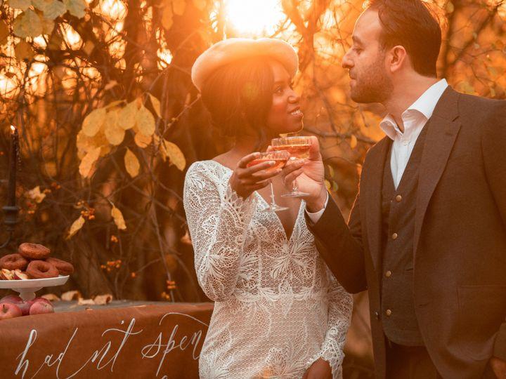 Tmx Bianca Michael Orchard 180 51 1010732 160789259624664 Brooklyn, NY wedding planner