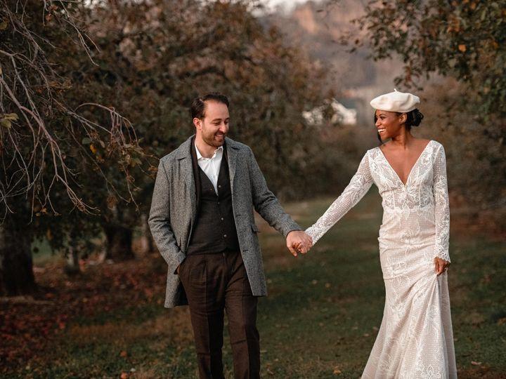 Tmx Bianca Michael Orchard 242 51 1010732 160789264326698 Brooklyn, NY wedding planner
