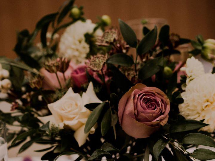 Tmx Da 071 51 1010732 160503620452287 Brooklyn, NY wedding planner