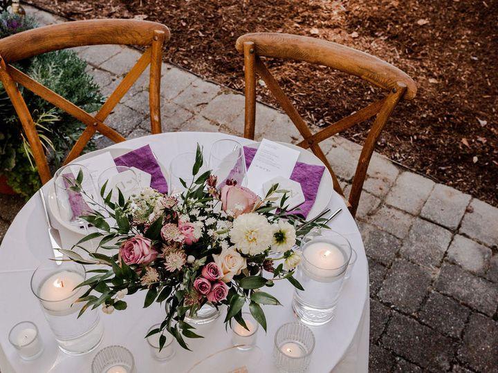 Tmx Da 080 51 1010732 160503623452928 Brooklyn, NY wedding planner
