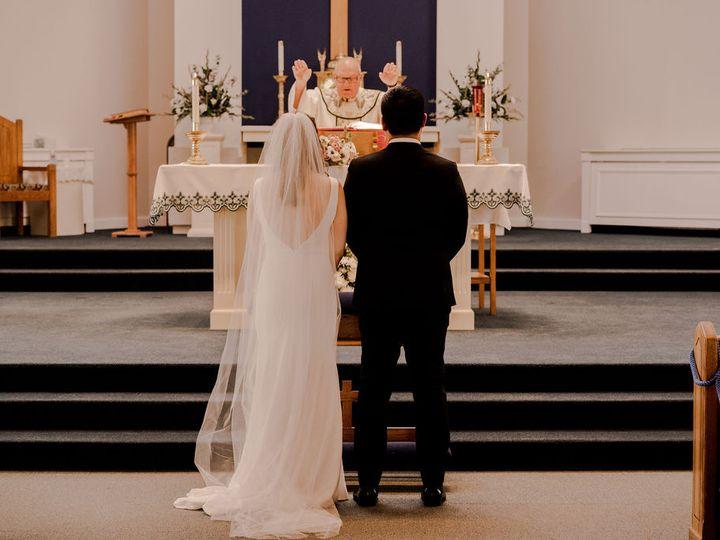 Tmx Da 253 51 1010732 160503605526310 Brooklyn, NY wedding planner