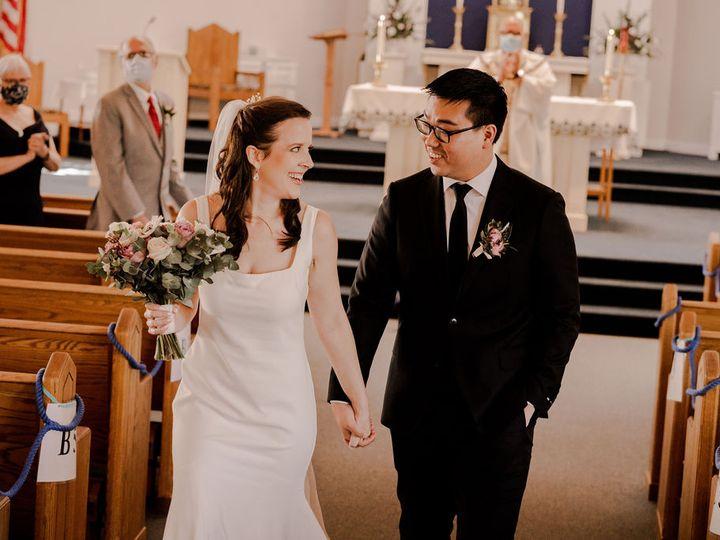 Tmx Da 274 51 1010732 160503609343610 Brooklyn, NY wedding planner