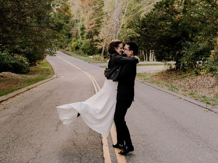 Tmx Da 436 51 1010732 160503612889329 Brooklyn, NY wedding planner